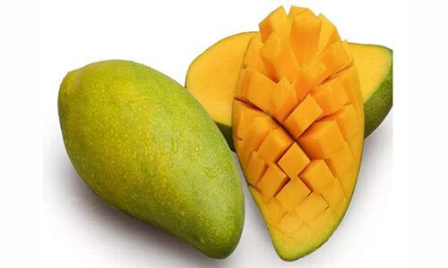 这5种水果你真的能吃吗?