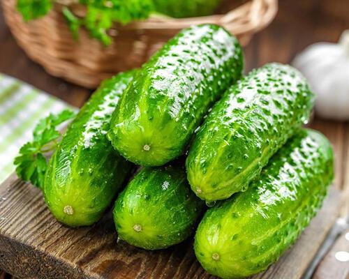 糖尿病,6种蔬菜可帮助降血糖