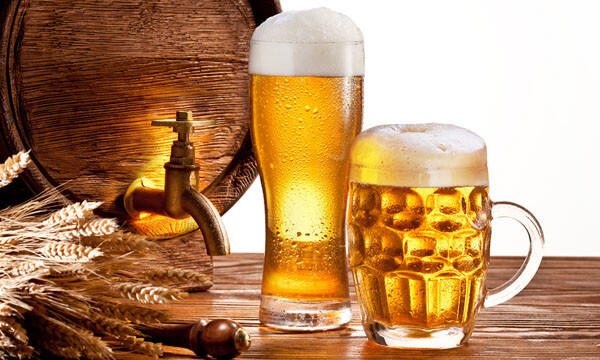 夏天啤酒加烤串爽歪歪?喝啤酒的这些禁忌你知道吗