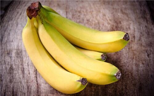 坐月子吃些什么水果好?