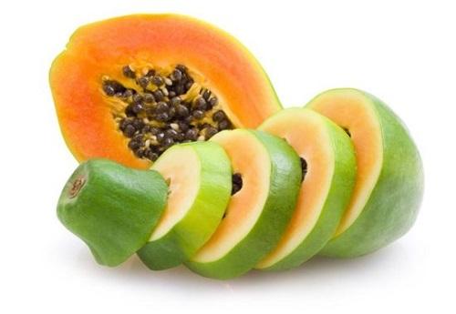 木瓜怎么吃好丰胸?