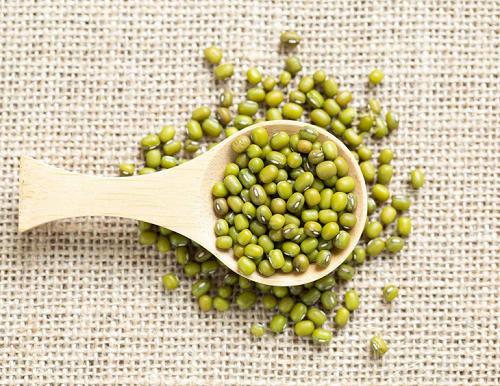 吃这些蔬菜能排毒养颜,简单易行