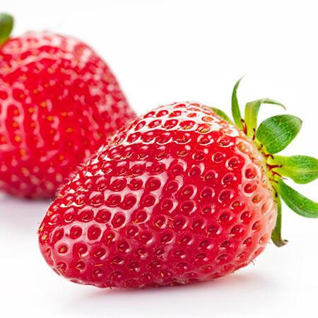 夏日火气旺,11种水果蔬菜挑一种吃就好?