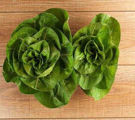 解暑吃5类蔬菜,夏季必备!