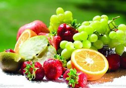 水果虽好吃,但这8种人最好不要吃