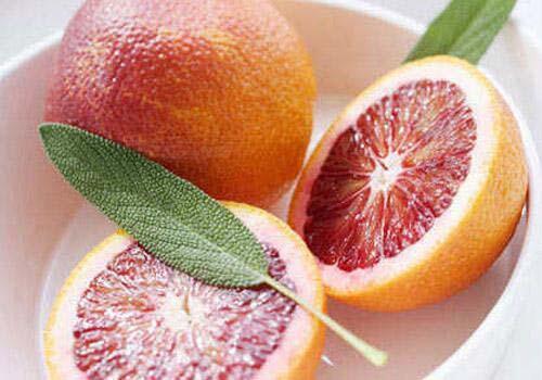 吃了可以排毒的水果,推荐这4种!