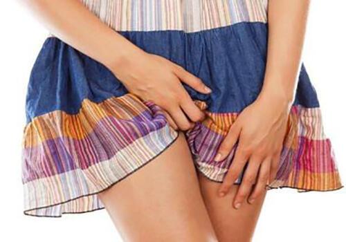 女性外阴瘙痒应该怎么吃?