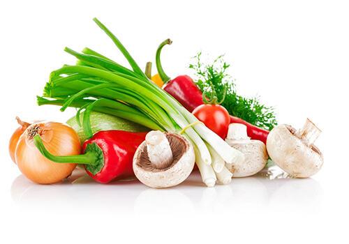 高血脂最基本的饮食,为家人或自己留着