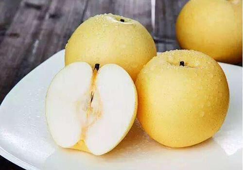 6种食物最适合冬季滋补,每个人都应该了解一下