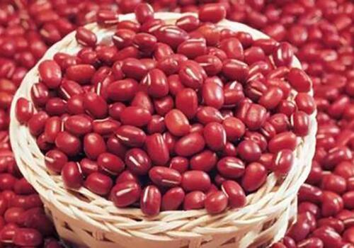 8种杂粮最养人,你吃过几种?