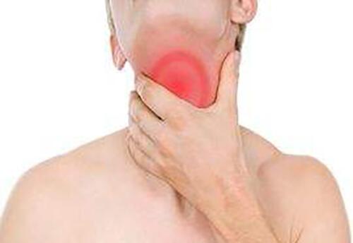慢性咽炎高发季,4款食疗动手做一做,比药还管用!