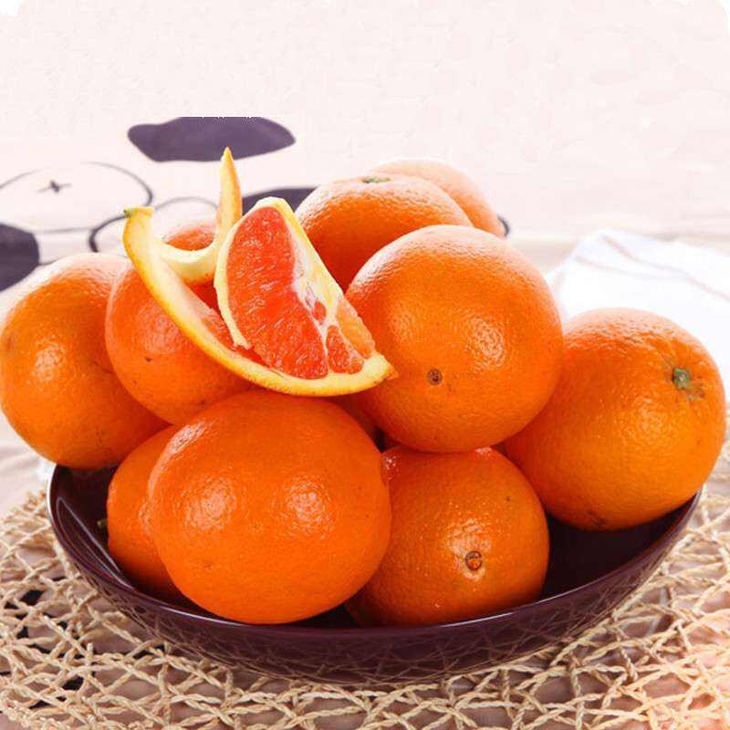 女人想要老得慢,6种水果要多吃