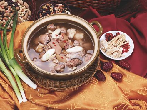冬天吃太补导致爆血管,洗血脂是怎么一回事?