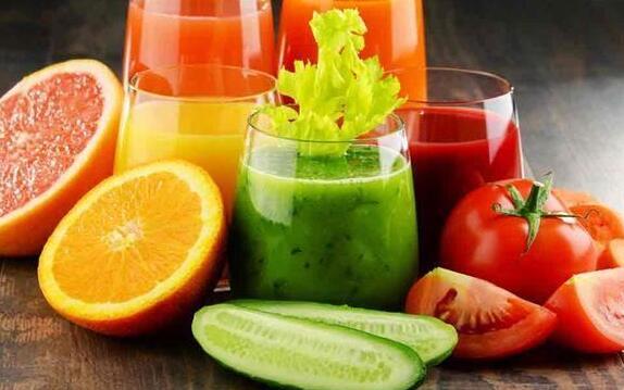 不注意这3点,吃蔬菜比吃肉更容易发胖!