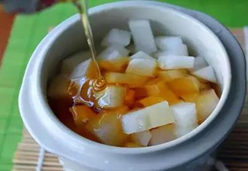 冬天风寒感冒不用去医院,学会5个食疗方自己治