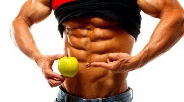 想增肌,这5组食物搭配,让你效果翻倍