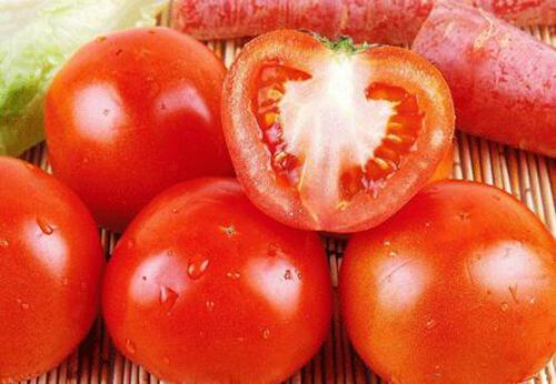 女人最怕皮肤粗糙,5种食物让你的皮肤水嫩嫩