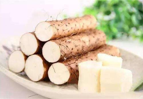 冬天吃什么最补肾?