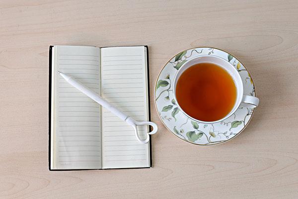 冬季喝茶有讲究,你喝对了吗?
