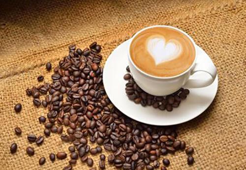 西兰花咖啡海鲜很伤胃,胃不好的人别吃