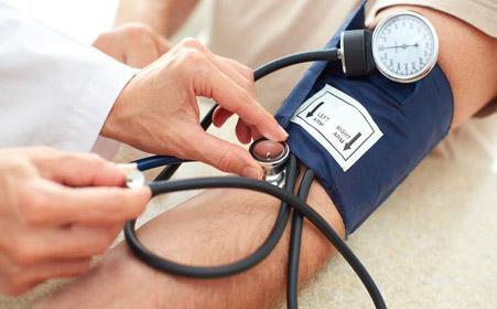 低血压饮食有禁忌,吃错很危险