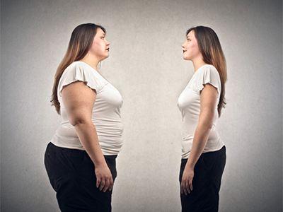 为啥有些人吃很多都不胖?