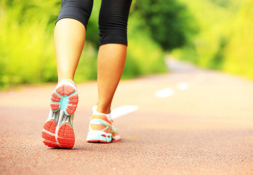 運動前一小時吃下這些食物,讓你瘦得更快