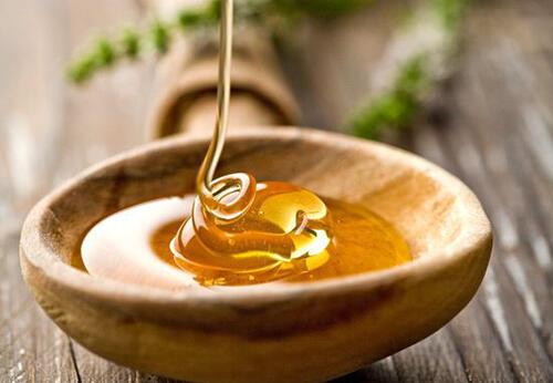 蜂蜜是种好东西,女人常吃蜂蜜有6大好处