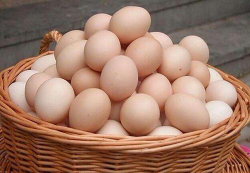 鸡蛋可以跟豆浆一起吃吗?盘点吃鸡蛋的6个禁忌