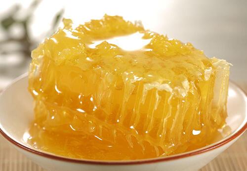 一勺蜂蜜竟有这些好处,盘点蜂蜜的7大用处