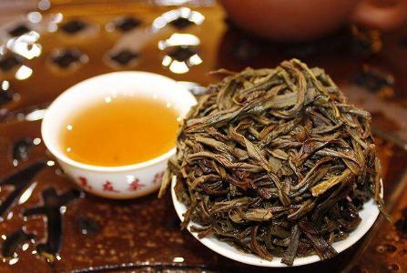 不同体质的人喝不同类型的茶,可别喝错了