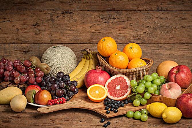 有胃病的人最好远离这5种水果,特别是冬天