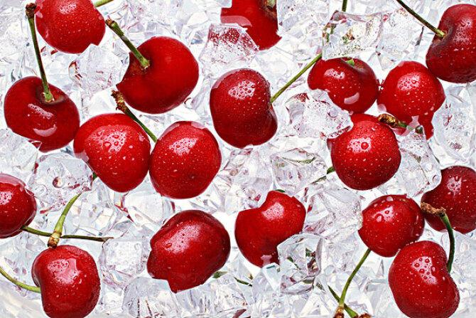 这样吃水果等于吃病菌,都长点心吧