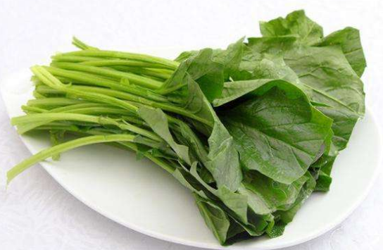 女人最应该多吃的3种蔬菜,大多人不爱吃