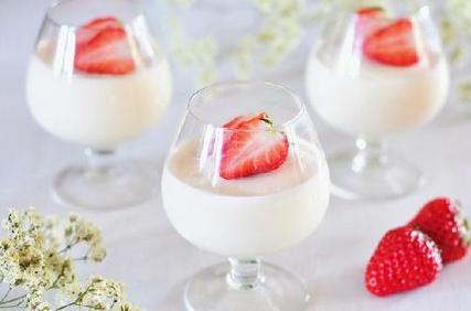 冬天酸奶应该这么喝,喝错了真的是浪费钱