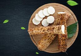 初春养胃吃4种食物