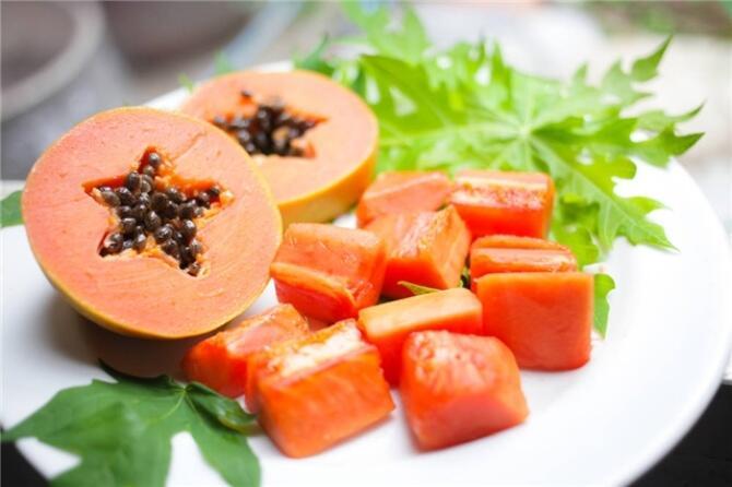 吃这6种水果最养胃,没时间养胃的吃它们就好了