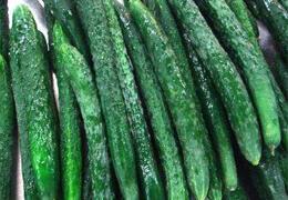养肝果蔬,有这4种,多吃肝好身体好