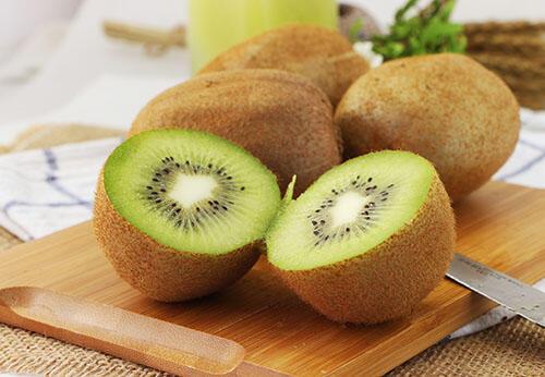三月减肥,推荐4种水果