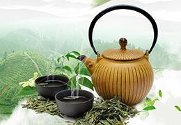 5种情况最好别喝茶,对身体有害无益