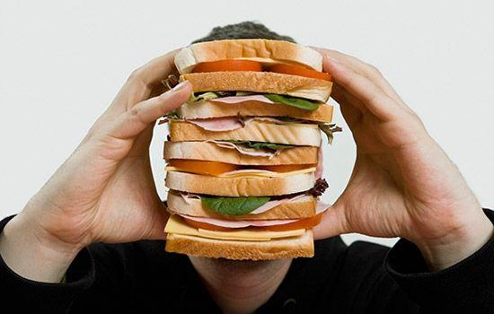 为啥很多男人婚后都变胖了?