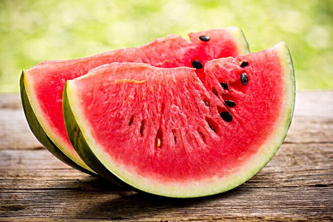 感冒了,吃什么水果好得快?