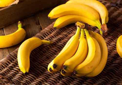 男人肝不好怎么办,5种水果要多吃
