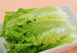 常吃生菜,对身体有这些好处,你知道吗?