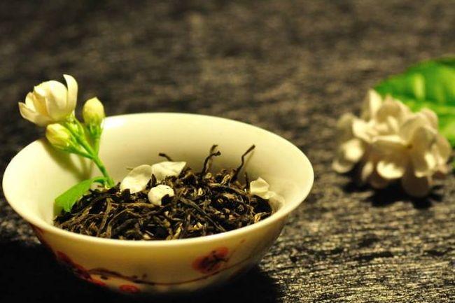 茉莉花茶是很多人的心头好,但这些禁忌一定要知道