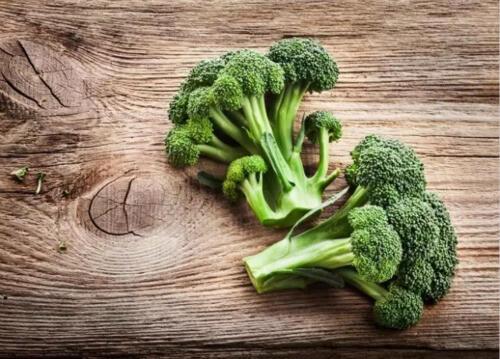 5种减脂食物放心吃,让你瘦足一整夏!