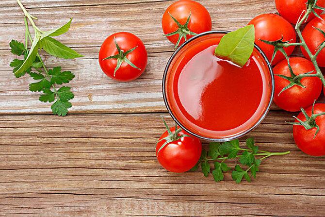 养生新门道:蔬菜汁+蜂蜜,好喝又健康