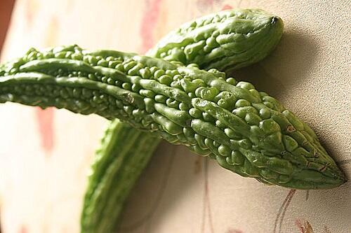 夏天吃这些蔬菜,最养生