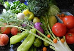 血管堵?常吃3种食物,能清扫血管垃圾,血管不堵不硬