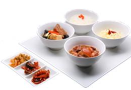 晚餐吃什么?4種常見美食晚上最好別碰,再想吃也忍著!
